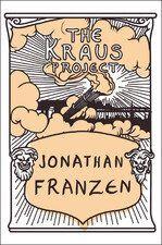 Franzen, Kraus e l'apocalisse tecnologica. Un