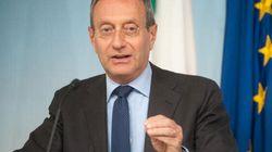 Vendita Telecom, Catricalà in audizione al Senato