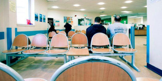 Tempi d'attesa della Sanità, italiani in fuga. Rapporto Pit Salute: