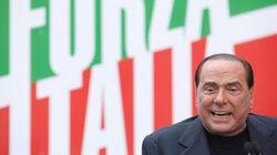 Decadenza Berlusconi, al Senato è il giorno del giudizio