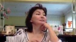 La figlia della Shalabayeva denuncia il Viminale e la Questura di