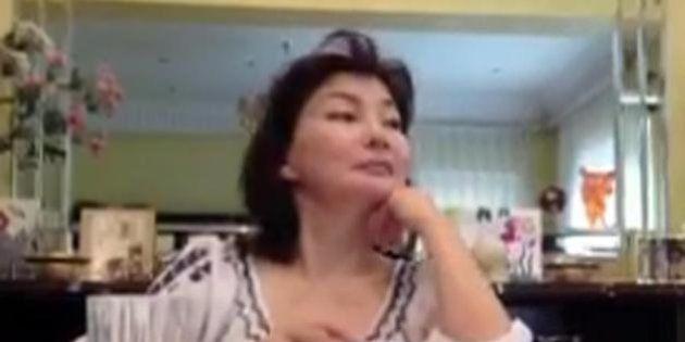 Estradizione Alma Shalabayeva, la figlia denuncia funzionari del Viminale, Questura di Roma e diplomatici