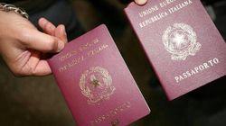 Prima conseguenza per il Cav: ritirato il passaporto, non potrà uscire