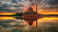 Le 50 moschee più originali del mondo