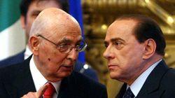 Grazia a Berlusconi, Quagliariello: