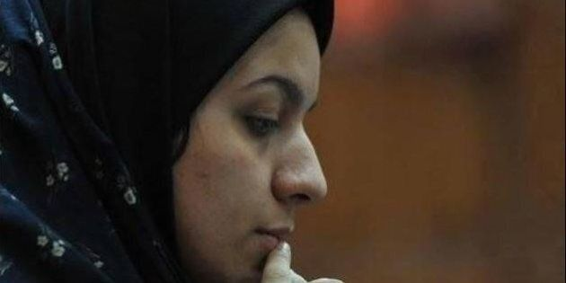 Reyhaneh Jabbari, il web si mobilita per la ragazza iraniana condannata a morte. Mogherini: