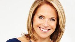Katie Couric, star della tv Usa, sbarca su Yahoo