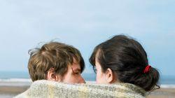 Scoperto il segreto dell'amore eterno