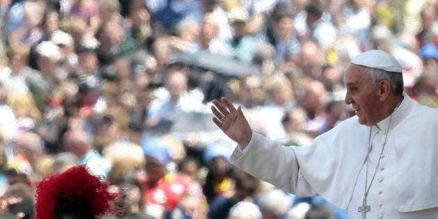 Antonio Socci libro contro Bergoglio: