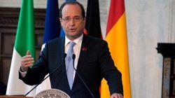 La Francia sfonda ancora il deficit e rottama