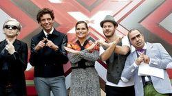 I 15 migliori programmi tv del 2013