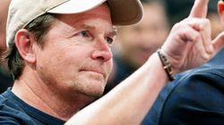 Michael J. Fox contro il