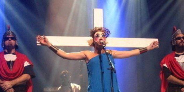 Sanremo 2014, seconda serata: sul palco 7 big e primi 4 giovani. Attesa per l'esibizione di Rufus Wainwright