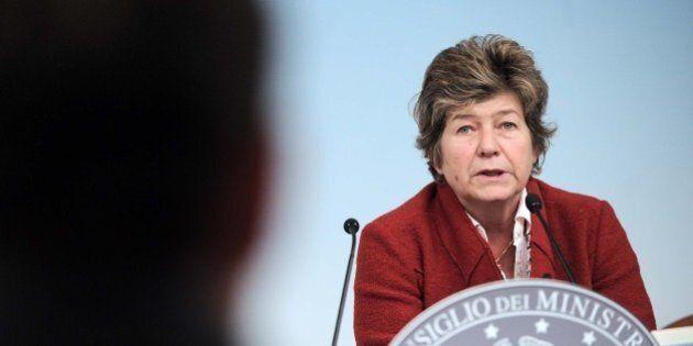 Jobs Act, Poletti non porta il testo all'incontro con i sindacati. Cgil e Uil pronte a nuove mobilitazioni:...
