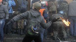 No del Cio al lutto per Kiev: coppia ucraina non partecipa alla gara di sci di fondo