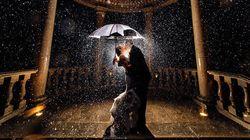 Foto Matrimonio, 25 scatti da non perdere. Le immagini più belle di chi ha detto