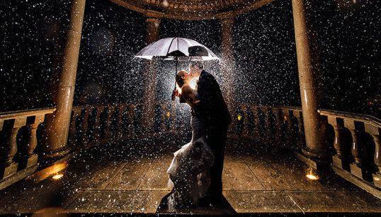 Le 25 foto di matrimonio più belle del