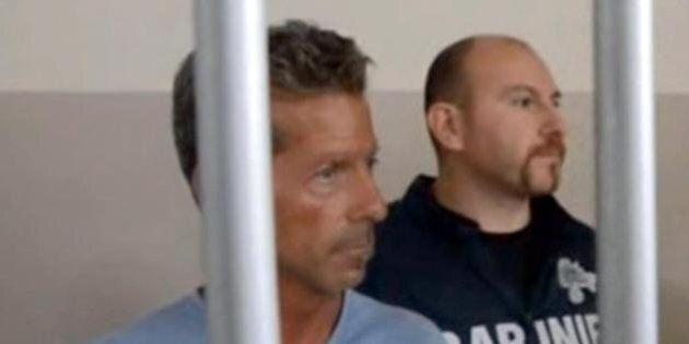 Yara, Massimo Giusseppe Bossetti chiede di parlare: