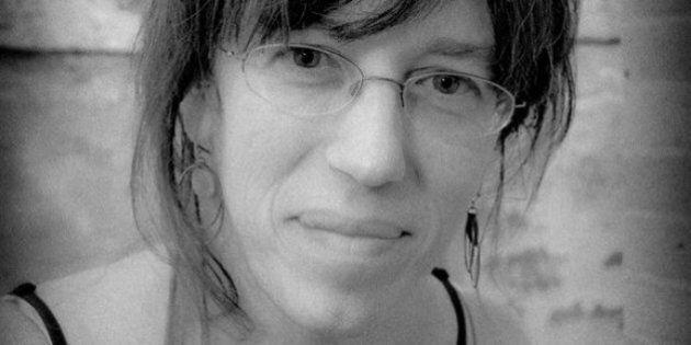 Florence Bertocchio, transgender nella lista dei Verdi di Tolosa. La candidata è di troppo: scoppia la