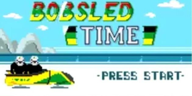 Sochi2014, il bob giamaicano diverte ancora: con