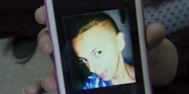Omicidio di Mohammed Abu Khdeir. Tre sospetti confessano di aver bruciato vivo il giovane