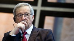 Bruxelles prende tempo sul Def ma manda segnali