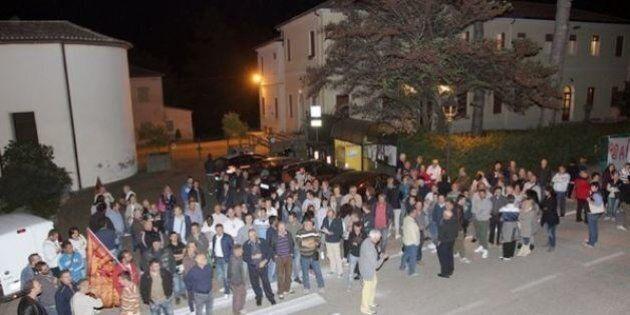 Bastia di Rovolon, il comune spaccato tra chi non vuole i profughi e chi ha messo a disposizione la propria