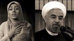 Hassan Rouhani come Barack Obama, una questione di