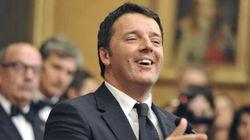 Renzi vorrebbe un politico (Delrio) all'Economia. Battaglia dura con Visco e
