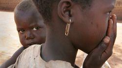 Traffico di neonati in Niger: ex premier sotto