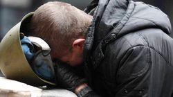 Riprendono gli scontri a Kiev. 67 morti. Casa Bianca: troveremo i