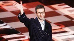 Sanremo 2014, seconda serata: ascolti sotto 9 milioni