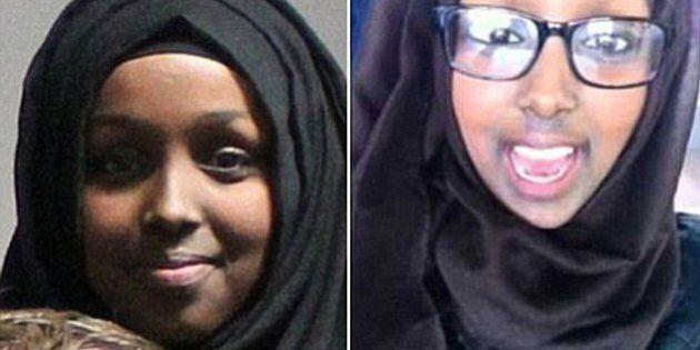 Isis, minorenni Uk adescate con soldi e promesse: