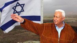 Dalle guerre di Israele a un coma lungo 8 anni. Biografia di un