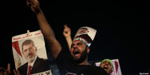 Egitto, rapporto Amnesty International su torture, violenze e uccisioni degli squadroni pro Morsi