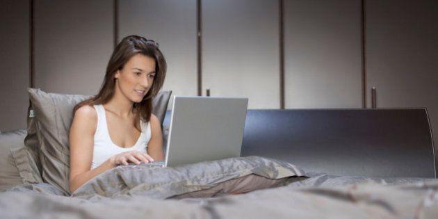 Rispettare le 9 regole del sonno aiuta a dormire meglio? Il test dei redattori di Huffpost Salute