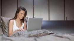 Rispettare le 9 regole del sonno aiuta a dormire