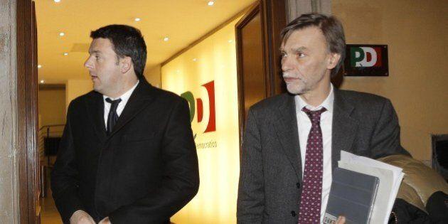 Renzi premier: vertice di maggioranza e lavoro sulla squadra di governo