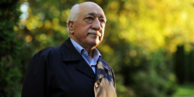The Gulen Movement Is Not a Cult -- It's One of the Most Encouraging