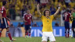Su Brasile - Germania incombe il fantasma di