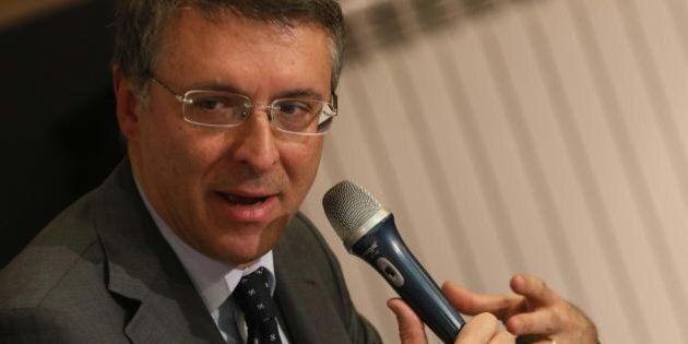 Expo, Raffaele Cantone su Eataly: