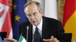 Padoan porta la sua agenda a Bruxelles ma prima dell'Ecofin i Paesi sono già
