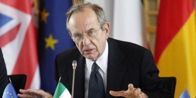 Flessibilità, Pier Carlo Padoan porta la sua agenda a Bruxelles ma prima dell'Ecofin i Paesi sono già