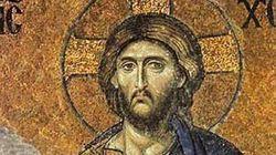 Il card. Ravasi: Gesù il primo a