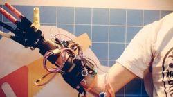 Dal primo computer realizzato nel 1964 alla prima stampante 3D (FOTO