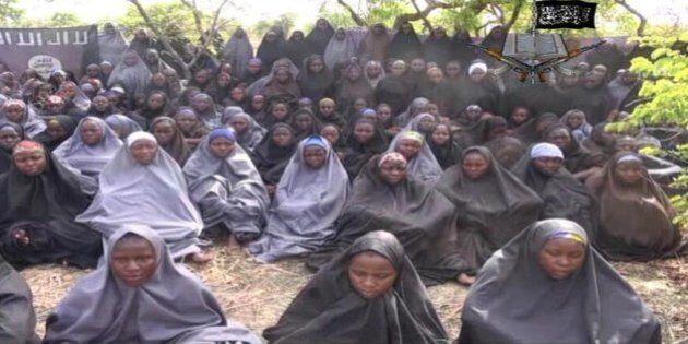 Nigeria, Boko Haram: