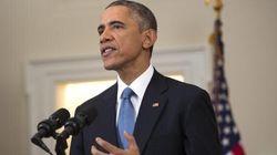 Obama sull'attacco hacker: