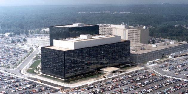 The Interview, Dave Aitel (ex NSA) sull'attacco hacker alla Sony: