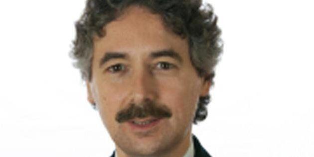 Jobs act, Francesco Verducci (Pd) contro Maurizio Sacconi: