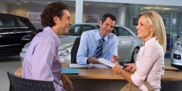 Aci e Motorizzazione, la fusione. Certificato di proprietà dell'auto e libretto di circolazione diventano...
